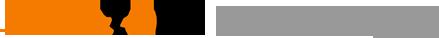 logo_bottom_03