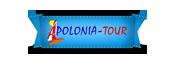 Apolonia-Tour