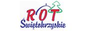 Regionalna Organizacja Turystyczna - Świętokrzyskie