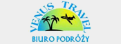 Venus Travel